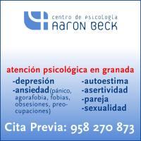 psicologos granada - atencion psicologica
