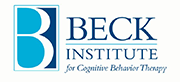 Beck Institute Blog