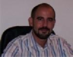 Pedro Núñez Elvira